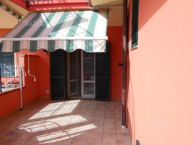 Albenga Campochiesa Bilocale indipendente €. 157000,00