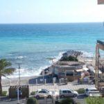 Albenga Attico con terrazzi sul mare + garage e cantina;