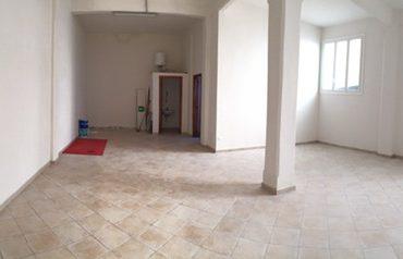 Albenga centro muri di negozio/ufficio