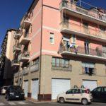 Albenga ampio trilocale zona centrale €. 190.000,00;