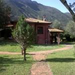 Cisano Sul Neva splendida villa indipendente