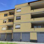 Ceriale grande alloggio con garage e cantina € 220.000,00