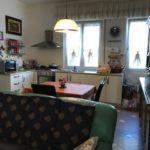 Albenga zona mare trilocale con doppi servizi;
