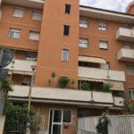 Albenga bilocale con giardino e garage €. 145.000,00