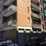 Albenga trilocale arredato zona stazione €. 170000,00
