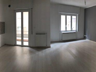 Albenga via Trieste Affittasi quadrilocale residenziale €. 650,00