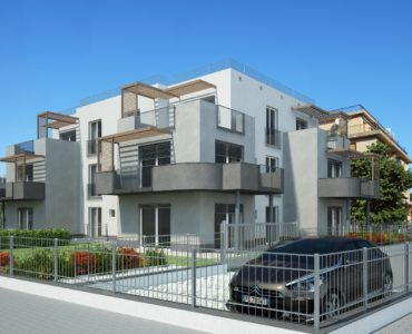 Albenga nuova costruzione bilocali e trilocali in vendita vicini al mare;;