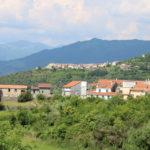 Albenga entroterra Onzo Casale / Cascina in vendita in località Costa